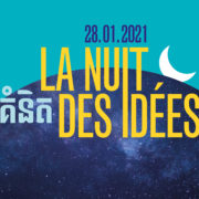 Expo & Live | La Nuit des idées